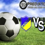 Prediksi Apoel vs The New Saints 20 Juli 2016