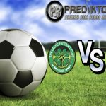 Prediksi Celtic vs Lincoln Red IMPS 21 Juli 2016