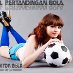 Jadwal Pertandingan Bola 16-17 July 2017