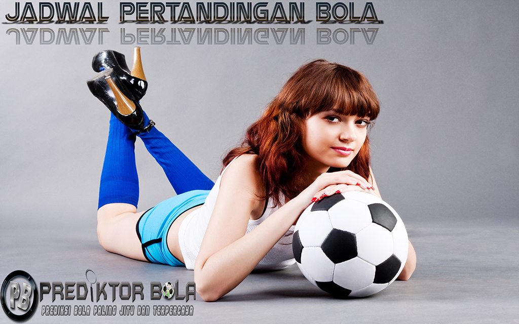 Jadwal Pertandingan Bola 13-14 July 2017