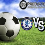 Prediksi Bola Chelsea vs Liverpool 17 September 2016