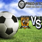 Prediksi Bola Hull City vs Arsenal 17 September 2016