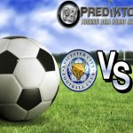 Prediksi Bola Leicester City vs Burnley 17 September 2016