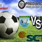 Prediksi Bola Persela vs Persija 16 September 2016