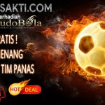 HASIL PERTANDINGAN BOLA 27 – 28 JANUARY 2018
